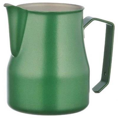 Motta 2850, Süt Potu, Pitcher, 50 cl, Yeþil