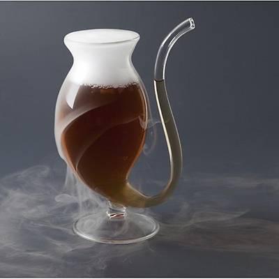 100% Chef Cat Cup Mini, 200 ml