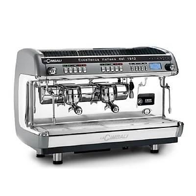 La Cimbali M39 DSTR RE DT/2 Espresso Kahve Makinesi