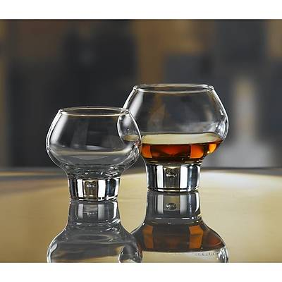 Durobor Isao Spirit Glass, 35 ml, 6'lý set