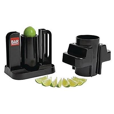 Beaumont GM206 Bar Professional Lime Wedge