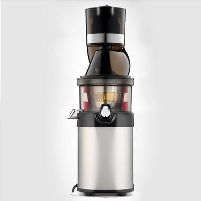 Kuvings CS600 Whole Slow Juicer Chef, Endüstriyel
