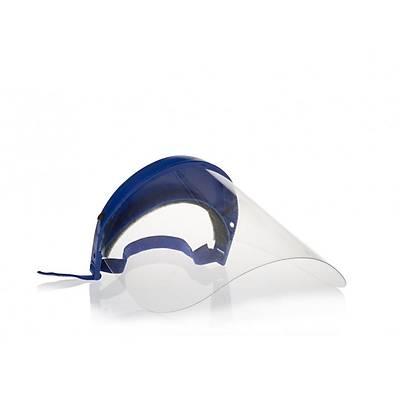 100% Chef Nitro Face Protection Mask