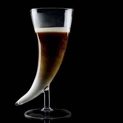 100% Chef Cornucopia Cup, 350 ml