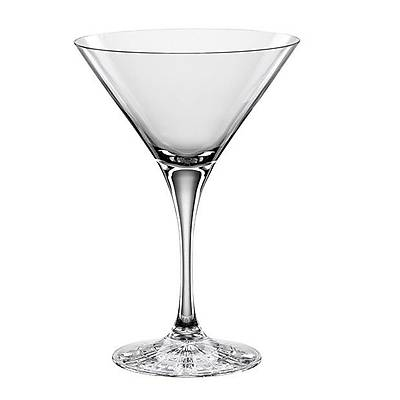 Spiegelau Perfect Large Cocktail Glass, 195 ml, 12'li set