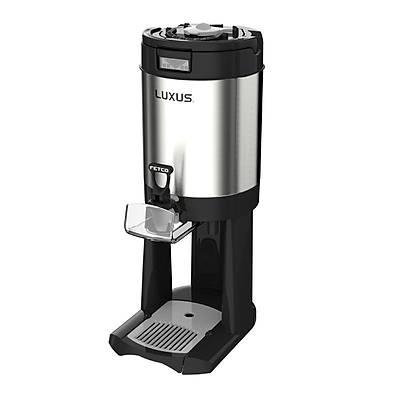 Fetco L4D-15 Filtre Kahve Makinesi