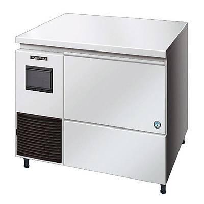Hoshizaki  FM-150KE (Air Cooled, Flake) Kar Buz Makinesi