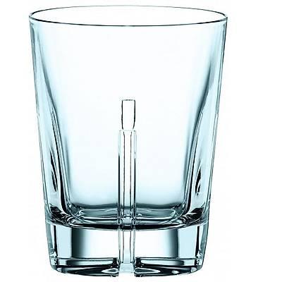 Spiegelau Havanna Water Tumbler, 176 ml, 12'li set