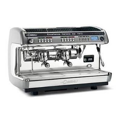 CIMBALI M39 DOSATRON TE 2GR Espresso Kahve Makinesi