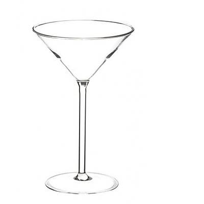 100% Chef Martini Cup, 100 ml, 2 adet