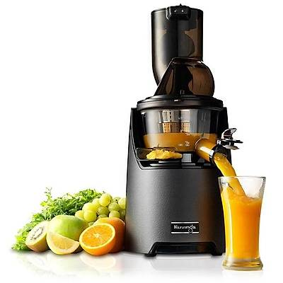 Kuvings EVO820GM Premium Whole Slow Juicer