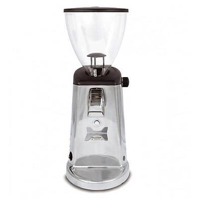 Ascaso i-1 Kahve Deðirmeni - Alüminyum