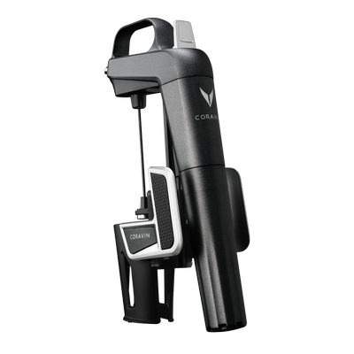 Coravin Model 2 Kadehte Þarap Dispenseri
