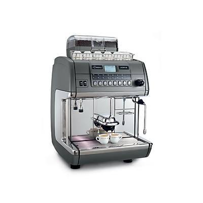 CIMBALI S39 BARSYSTEM MILKPS Espresso Kahve Makinesi