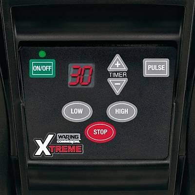Waring MX1200 Bar Blender