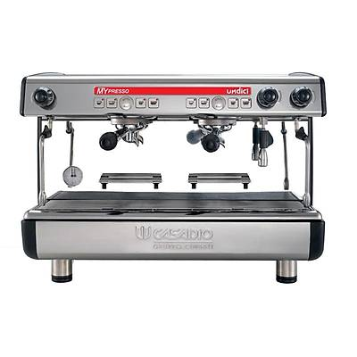 Mypresso UNDICI - A2 TC Espresso Kahve Makinesi