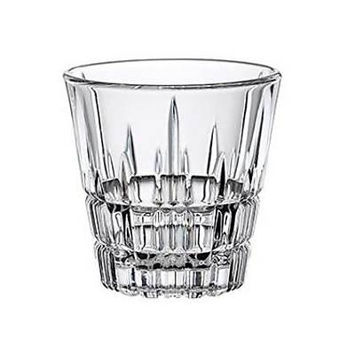 Spiegelau Perfect Espresso / Shot Glass,80 ml, 12'li set
