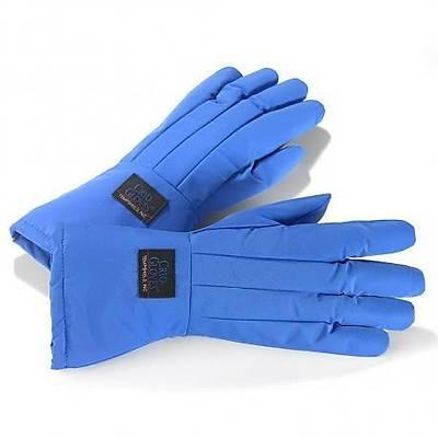 100% Chef Nitro Gloves, 1 Pair