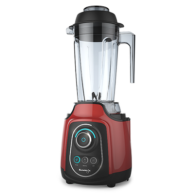 Kuvings Power Blender KPB-351R