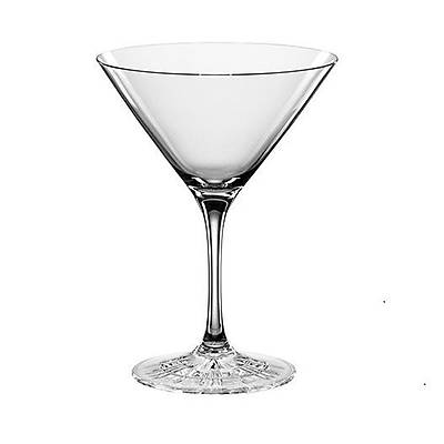 Spiegelau Perfect Cocktail Glass, 165 ml, 12'li set