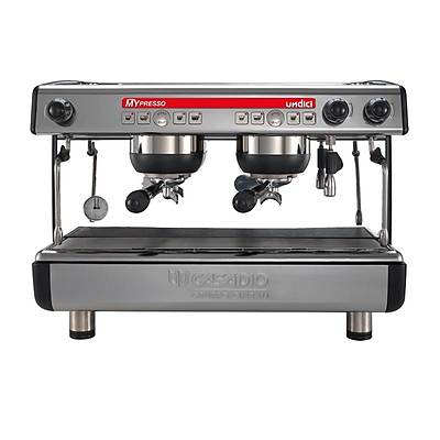 Mypresso UNDICI - A2 Espresso Kahve Makinesi
