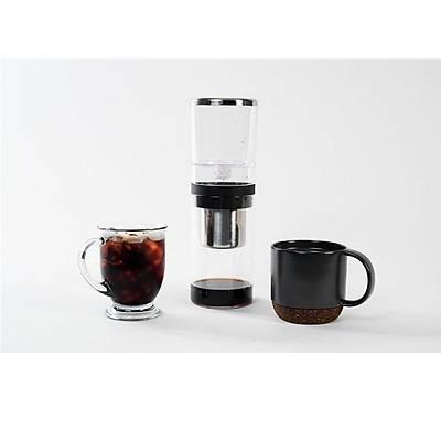 BeanPlus Bireysel Soðuk Kahve Demleme Seti