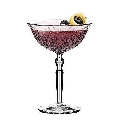 Nachtmann Palais Cocktail, 230 ml, 12'li set