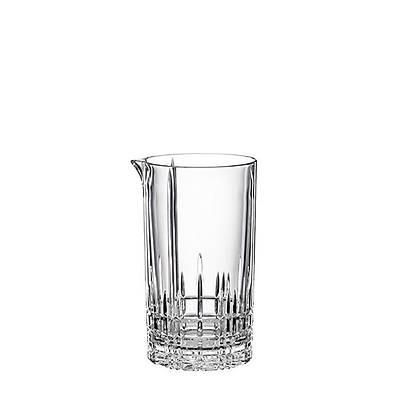 Spiegelau Perfect Mixing Glass, 637 ml