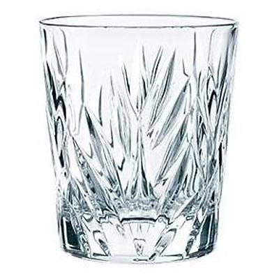 Nachtmann Imperial Whisky, 310 ml, 12'li set