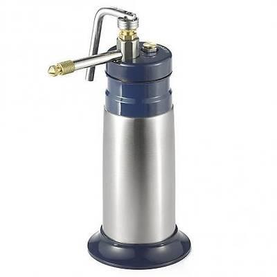 100% Chef Nitro Spray XL, 500 ml