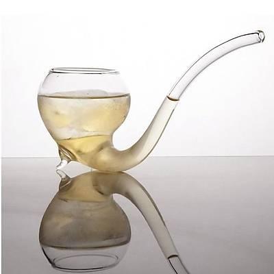 100% Chef Sherlock Pipe, 150 ml
