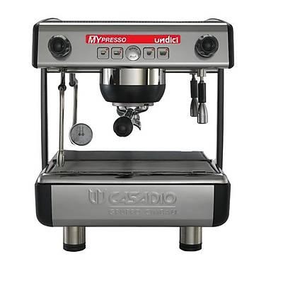 Mypresso UNDICI - A1 Espresso Kahve Makinesi