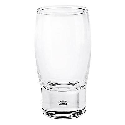 Durobor Bubble Bardak, 7 cl, 6'lý set