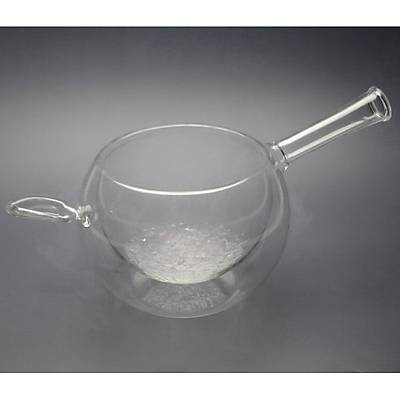 100% Chef Nitro Bowl XXL, 2,5 Lt