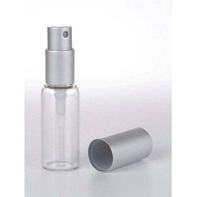 100% Chef Mini Spray, 15 ml, 24 adet