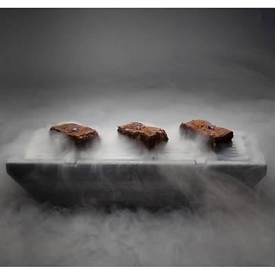 100% Chef Cold Barbecue, XS