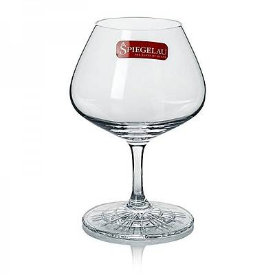 Spiegelau Perfect Nosing Glass, 205 ml, 12'li set