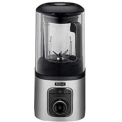 Kuvings SV500S Kuvings Vacuum Blender