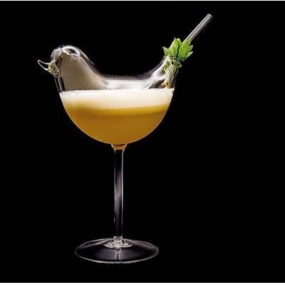 100% Chef Drink Like a Bird, 200 ml