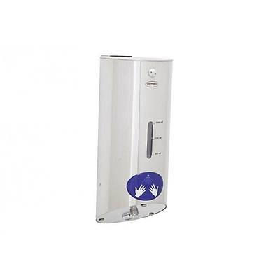 Otomatik Sabun Dispenseri