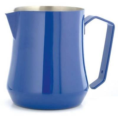 Motta 4150, Süt Potu, Pitcher, 50 cl, Mavi