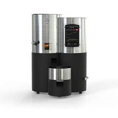 Stronghold Kahve Kavurma Makinesi