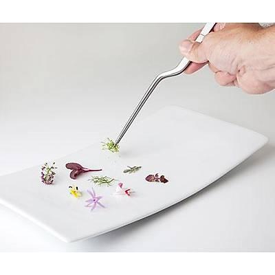 Sushi ve Sashimi Maþasý, 20 cm
