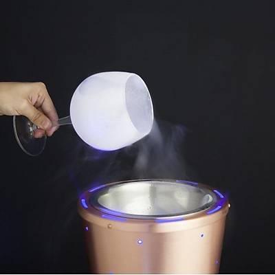 100% Chef Copper Cool Bar