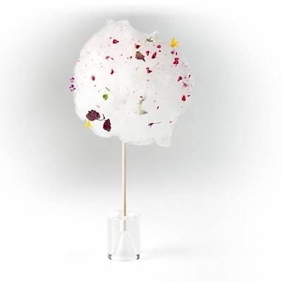 100% Chef Super Cotton Candy