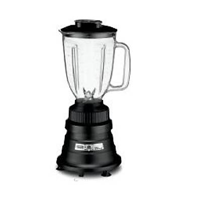 Waring BB 255EP Bar Blender