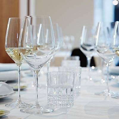 Spiegelau Superiore Bordeaux Glass, 810 ml, 12'li set