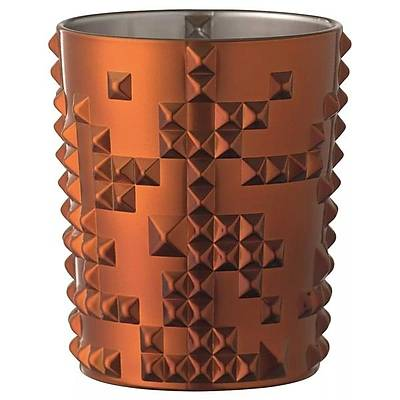 Nachtmann Punk Tumbler Copper, 348 ml, 12'li set