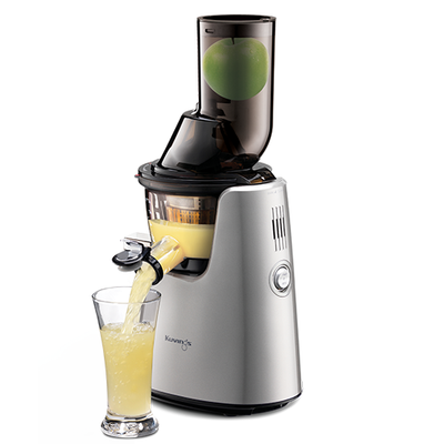 Kuvings C7000S Whole Slow Juicer