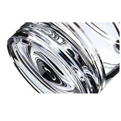 Shtox Rotating Glass 012/B, 6'lý